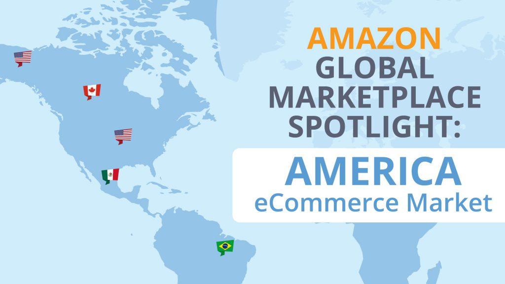amazon america marketplace